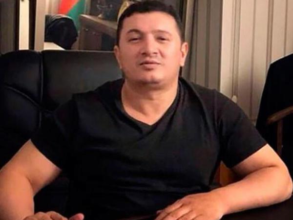 """""""Lotu Quli""""nin imperiyasını çeçen avtoritet ələ keçirir? - TƏFƏRRÜAT - VİDEO"""