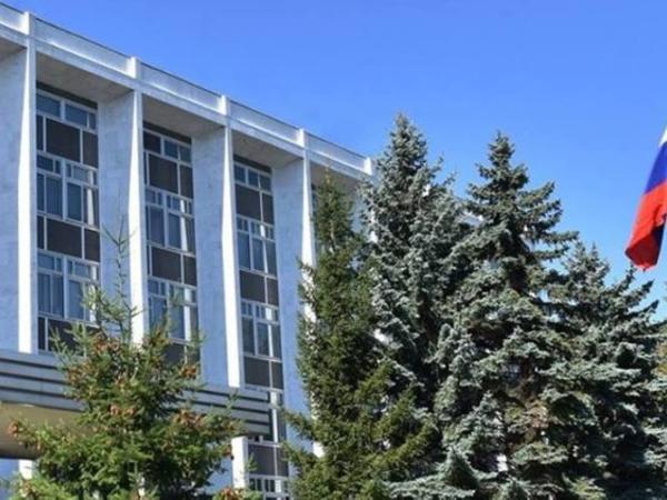 Bolqarıstan Rusiya diplomatlarını ölkədən çıxarır