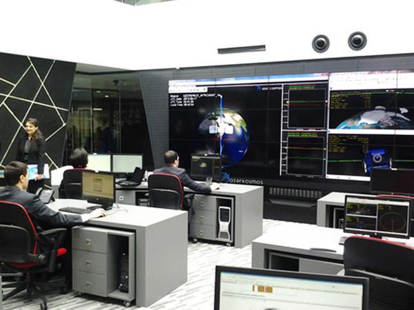 Azərbaycanda Kosmik Məsələlər üzrə Şura yaradılıb