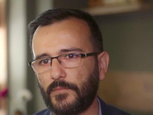 Ermənilərin Azərbaycanla bağlı növbəti dezinformasiyaları iflasa uğradı - FOTOFAKT