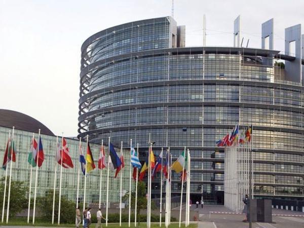 Avropa Parlamenti demokratik proseslərə xarici müdaxilə üzrə komitə yaradıb