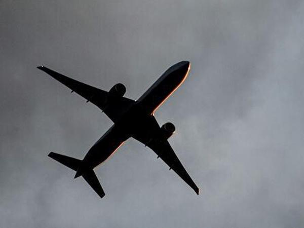 Azərbaycanla Ukrayna arasında uçuşlar bərpa olunur