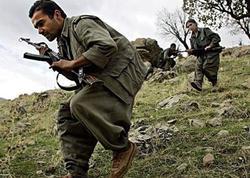 Suriyadan Qarabağa erməni silahlıları gətirilib
