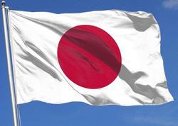 Cari ildə Yaponiyada rekord sayda şirkətin bağlanacağı gözlənilir