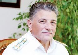 Yusif İldırımzadənin qaynı qətlə yetirilib, cinayət işi başlanıb - YENİLƏNİB
