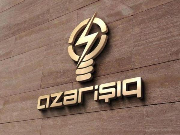 """""""Azərişıq"""": Bu il elektrik enerjisinin texniki itkiləri 8,9 faiz səviyyəsində proqnozlaşdırılır"""