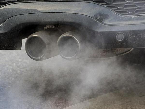 Benzin mühərrikli avtomobillərin satışı 2035-ci ildən qadağan ediləcək