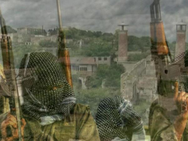 """Terrorçulara ümid edən <span class=""""color_red"""">Ermənistanın sərsəm iddiası DEŞİFRƏ OLDU</span>"""