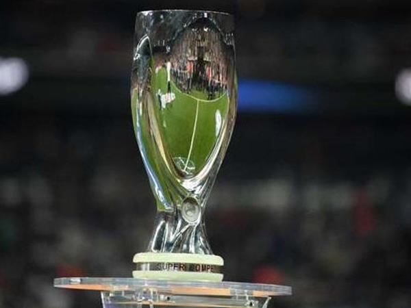 UEFA Superkubokunun yeni sahibi müəyyənləşir - VİDEO