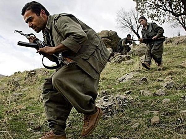 """Suriyadan Qarabağa erməni silahlıları gətirildi - <span class=""""color_red"""">PAŞİNYAN MÜHARİBƏYƏ HAZIRLAŞIR</span>"""