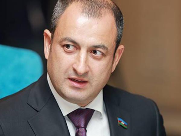 """Adil Əliyev oğlunun maşın kolleksiyası haqda xəbərə reaksiya verdi: """"Bir tək Allah şahidimdir ki, mən çox rahatam"""""""