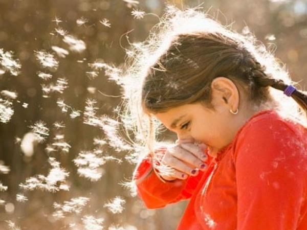 """Payız allergiyasından qorunmaq üçün <span class=""""color_red"""">BUNLARI EDİN</span>"""