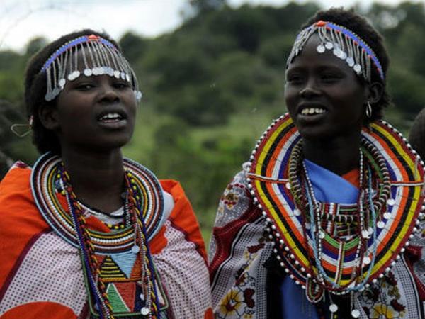 Nigeriyada seksual cinayətkarlar xədim olunacaq