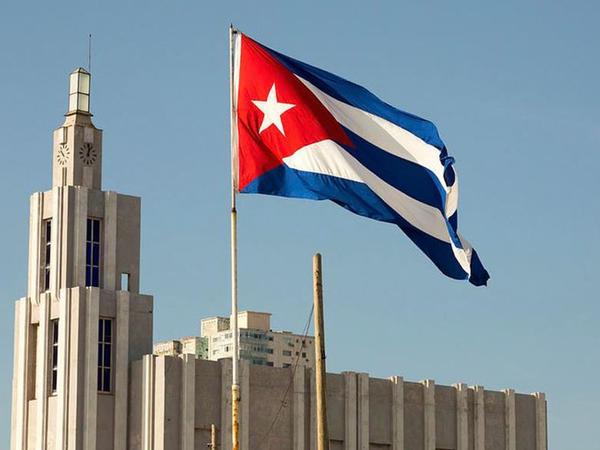 Azərbaycanın Kubada səfirliyi açılacaq
