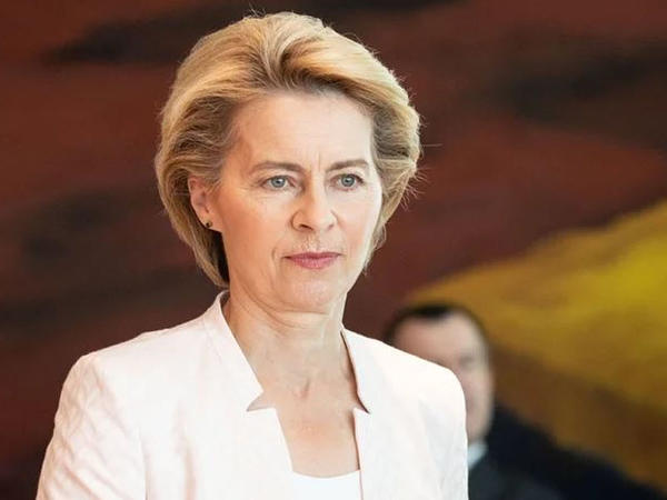 Avropa Komissiyası Avropa İttifaqında superkompüter istehsalına 8 milyard sərmayə yatırır