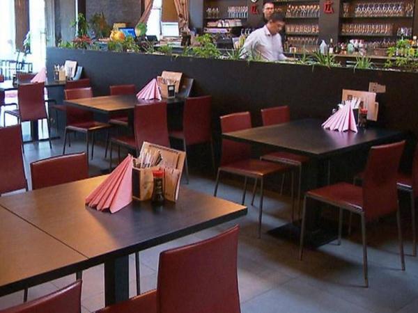 Vyanada kafe və restoranlarda bütün müştərilər icbari şəkildə siyahıya alınacaqlar