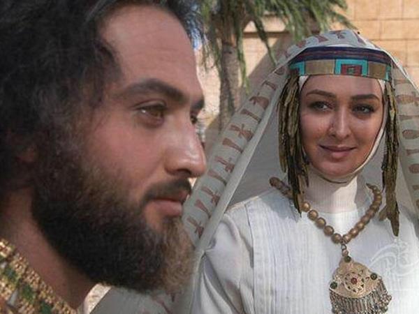 Zina Yusif əleyhissəlama xoş görülmüşdü?