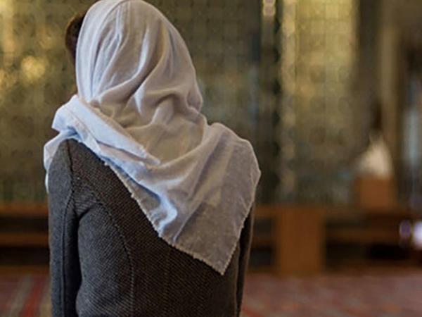 """Qisasda """"qadına qarşılıq qadın öldürülür"""" ayəsini necə başa düşəcəyik?"""