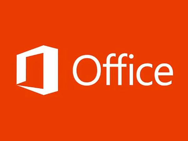 """Abunəsiz """"Microsoft Office"""" paketi gələn il əlçatan olacaq"""