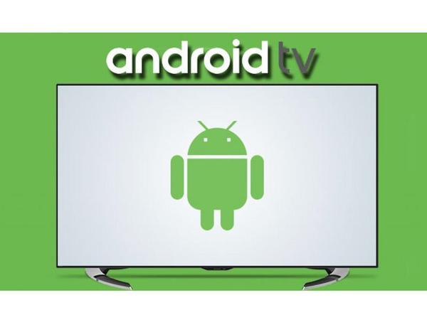 """""""Android TV 11"""" əməliyyat sistemi təqdim edilib"""