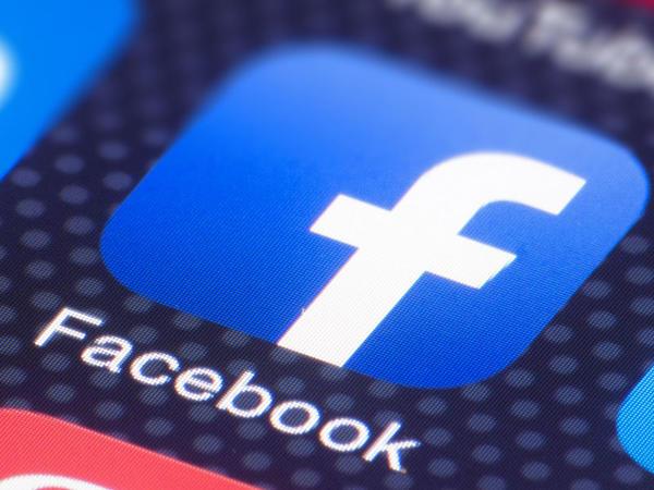 """Facebook posterləri üçün """"Yoxla, görək 20% keçir?!"""" daha deməyəcəyik"""