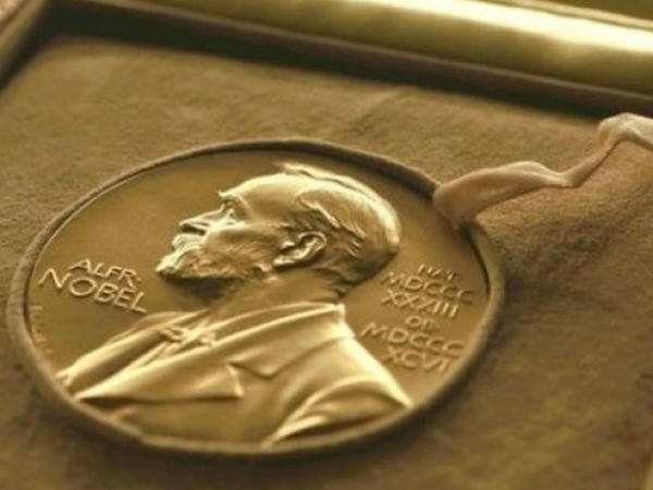 Nobel mükafatının məbləği artırılır