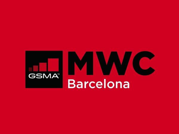 GSMA təşkilatı gələn ilki MWC sərgisinin keçirilmə tarixini təyin edib