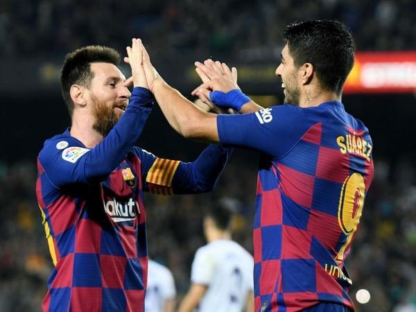 """""""Sən &quot;Barselona&quot;dan qovulmağa layiq biri deyildin"""" - <span class=""""color_red"""">Messidən etiraz</span>"""