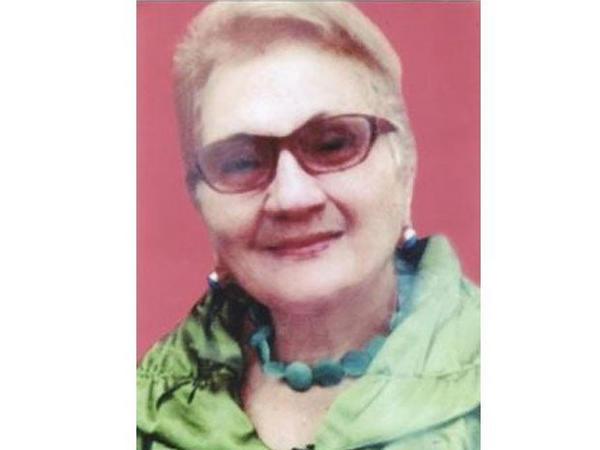 Azərbaycanın ilk fizika-riyaziyyatçı qadın professoru vəfat etdi