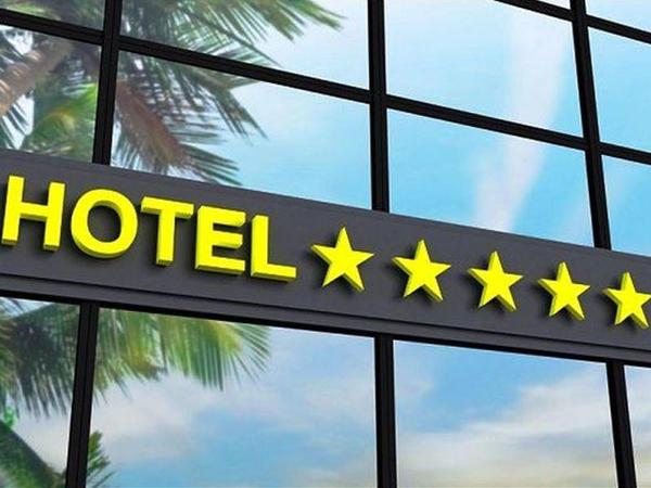 """Bakıda bəzi hotellər fəaliyyət göstərmir - <span class=""""color_red"""">SƏBƏB</span>"""