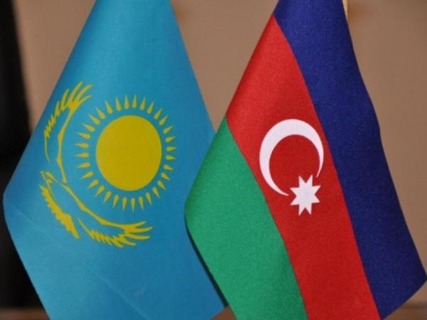 Qazaxıstan və Azərbaycan səhiyyə turizmi sahəsində əməkdaşlığı gücləndirir