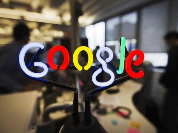 """""""Google""""ın işində qüsurlar yaranıb"""