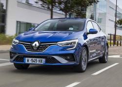 Renault Megane ailəsini krossover ilə genişləndirmək niyyətindədir