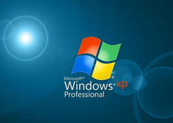 İnternetdə Windows XP-nin mənbə kodu ortaya çıxıb