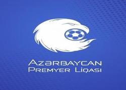 """""""Səbail"""" """"Sabah""""a, """"Keşlə"""" """"Zirə"""" yə qarşı"""