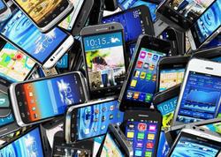 2020-ci ilin ən çox satılan smartfonları məlum olub
