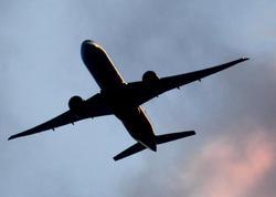 Pakistanla Azərbaycan arasında yeni aviareys açılır