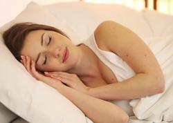 Hansı temperaturda yatmalı?