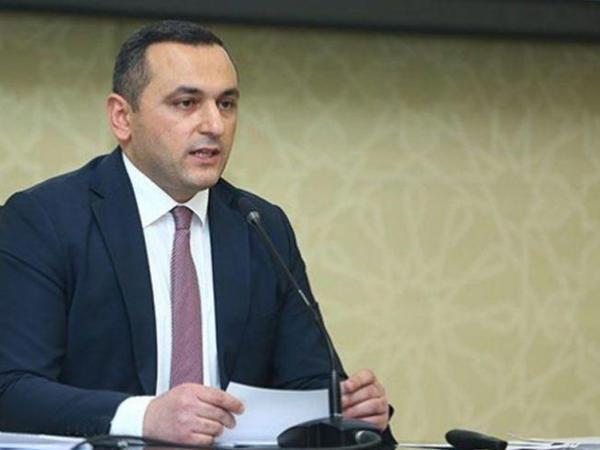 TƏBİB: Karantin rejiminin yumşaldılması müzakirə edilir - VİDEO