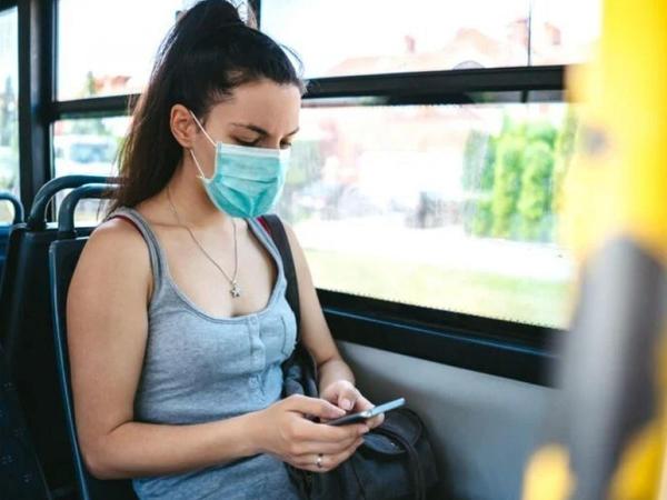 Ukraynada son sutkada 3833 nəfər koronavirusa yoluxub