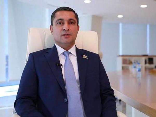 Azərbaycanda immunlaşdırma proqramında beynəlxalq standartlar tətbiq olunur - VİDEO