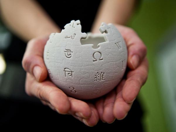 """""""Vikipediya""""nın veb-versiyasının dizaynı son 10 ildə ilk dəfə yenilənəcək"""