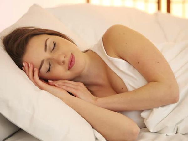Hansı tempraturda yatmalı?