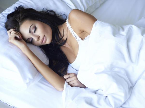 Yuxudan oyanıb yenidən yatmaq ziyanlıdır?