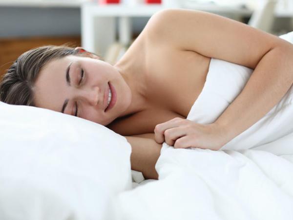 Sağlam yaşamaq üçün necə yatmaq lazımdır?