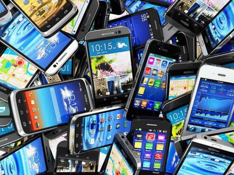 Smartfonların bahalaşacaq