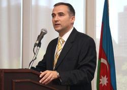 """""""Ermənistanın yeni rəhbərliyi danışıqlar prosesinə son qoyub"""""""