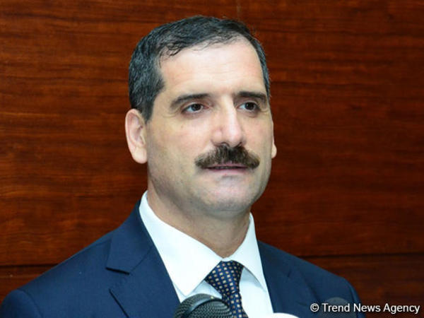 """Səfir: """"Ermənistanın bu aqressiyasının dayandırmağın vaxtı çatıb və bütün dünya bunu bilməlidir"""""""