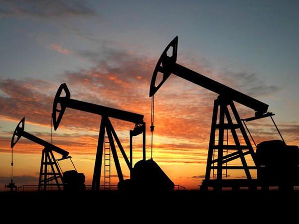 ABŞ-da yeni nəhəng şist nefti hasilatçısı yaradılır