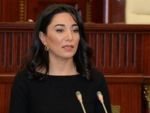 Türkiyənin Baş Ombudsmanı Azərbaycan Ombudsmanına zəng edib